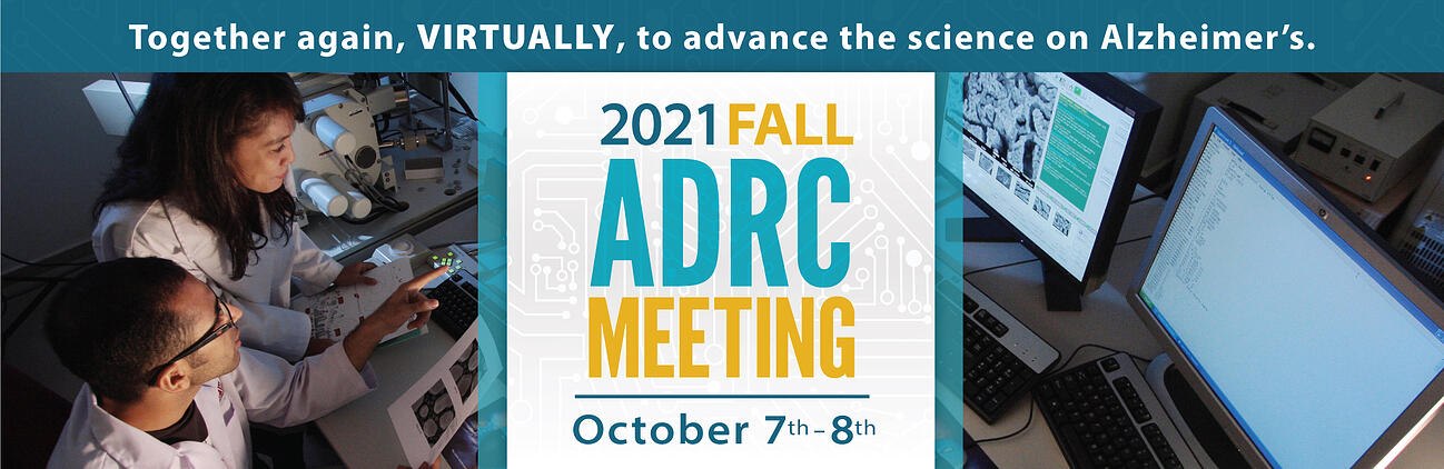 2021-Fall-ADRC-Meeting-Hubspot-Announcement